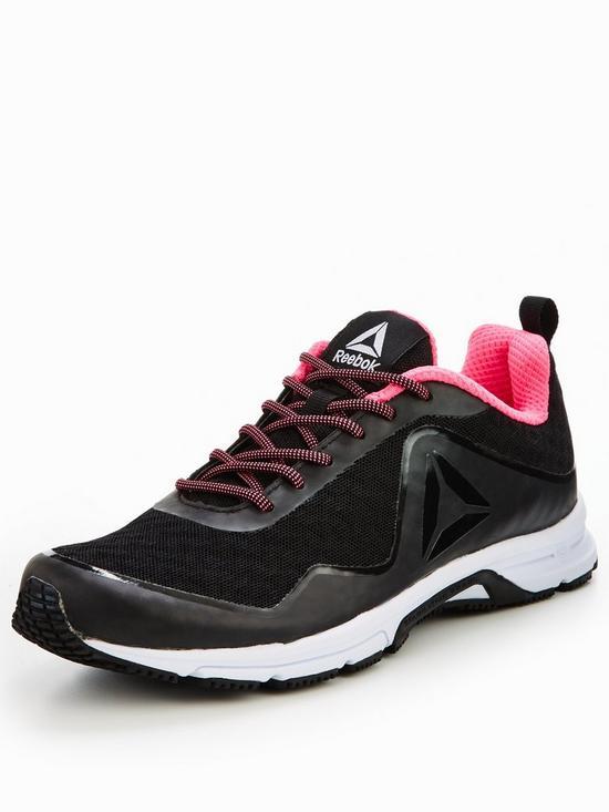 reebok shoes quotes ladies man soundtracks