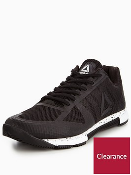 reebok-crossfit-speed-tr-20-blacknbsp