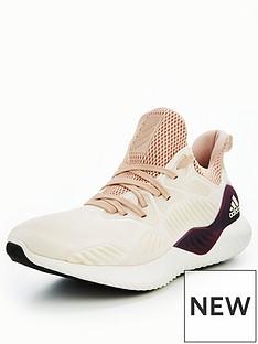 adidas-alphabounce-beyond-ecrupearl