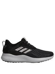 adidas-alphabounce-rc-blacksilver