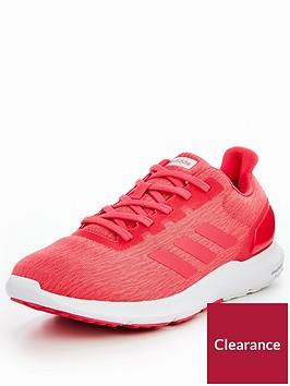 adidas-cosmic-20-pinknbsp