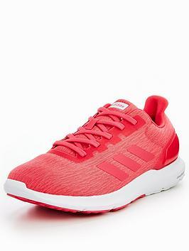 Adidas Cosmic 2.0 - Pink