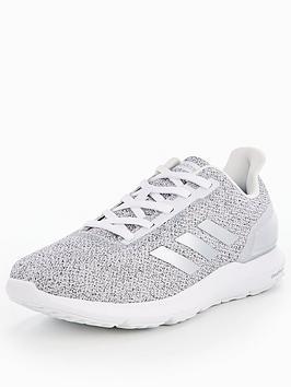 adidas-cosmic-2-sl-whitenbsp