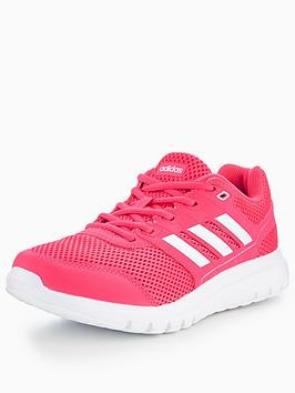 adidas-duramo-lite-20-pinkwhitenbsp