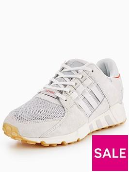 adidas-originals-eqt-support-greynbsp