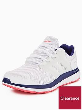 adidas-galaxy-4-whitepurplenbsp