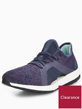 adidas-pureboost-x-element-bluenbsp