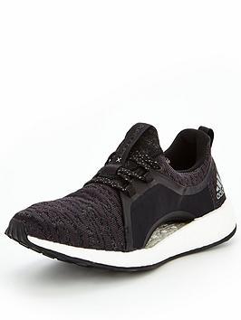 adidas-pureboost-x-blacknbsp
