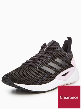 adidas-questar-cc-blacknbsp