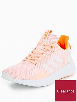 adidas-questar-ride-coralnbsp