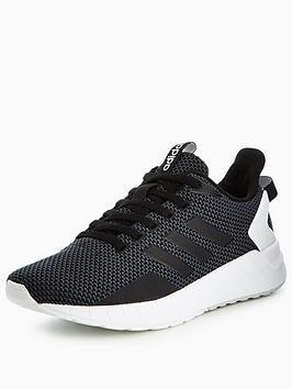 adidas-questar-ride-blackwhitenbsp