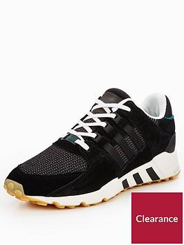 adidas-originals-eqt-support-blacknbsp