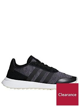 adidas-originals-flb_runner-blacknbsp