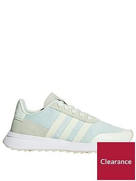 adidas-originals-flb_runner-mint