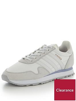adidas-originals-haven-whitenbsp