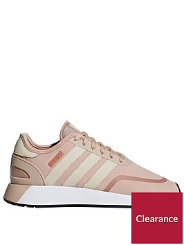 adidas-originals-n-5923-light-pinknbsp