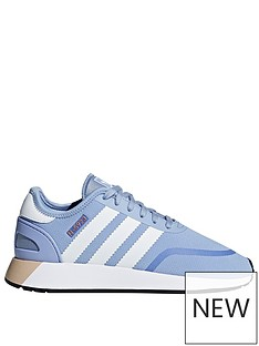 adidas-originals-n-5923-bluenbsp