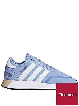 adidas-originals-n-5923-bluenbsp