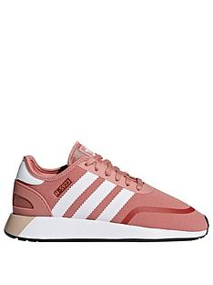 adidas-originals-n-5923-dusky-pinknbsp