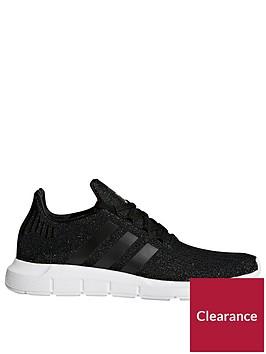 adidas-originals-swift-run-tealnbsp