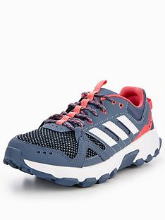adidas-rockadia-trail-greypinknbsp
