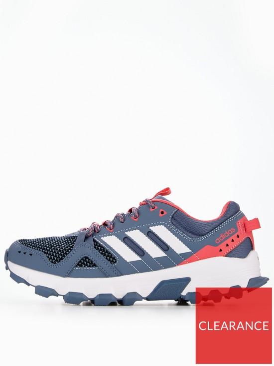 4657bb3ee338d ... adidas Rockadia Trail - Grey Pink. View larger