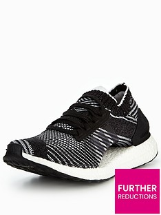 adidas-ultraboost-x-blacknbsp