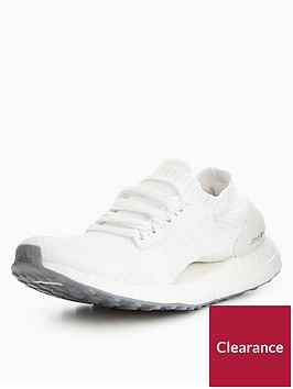 adidas-ultraboost-x-whitenbsp