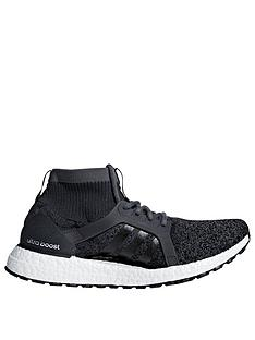adidas-ultraboost-x-all-terrain-dark-greynbsp