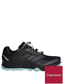 adidas-terrex-trailmakernbspgtx