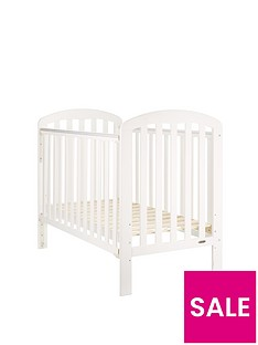 obaby-lily-cot