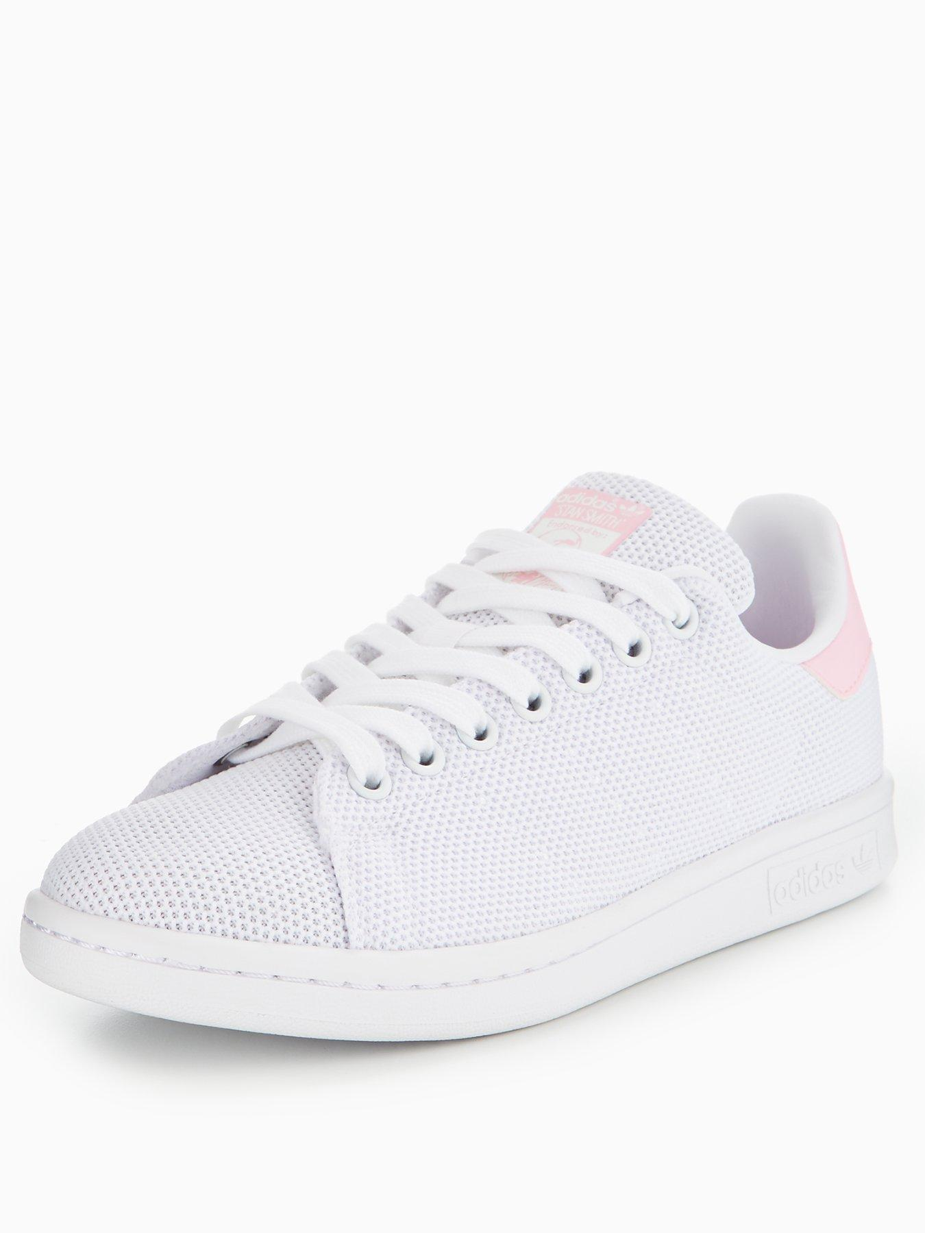 3097ae3a4fb7 ... inexpensive adidas originals stan smith white pink very ec0fb f1d8d