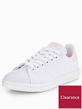 adidas-originals-stan-smith-whitepinknbsp