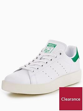 adidas-originals-stan-smith-bold-whitenbsp