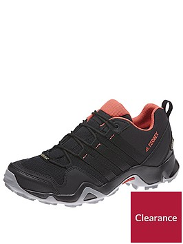 adidas-terrex-ax2rnbspgtx-w-blacknbsp