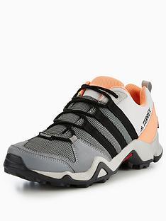 adidas-terrex-ax2-cp-greycoral