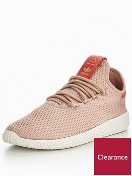 adidas-originals-pharrellnbspwilliams-tennis-hu-pearlnbsp