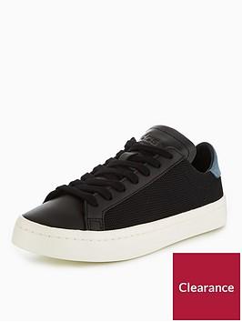 adidas-originals-court-vantage-blacknbsp