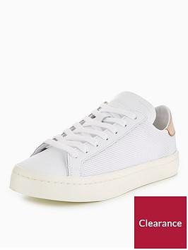 adidas-originals-court-vantage-whitenbsp