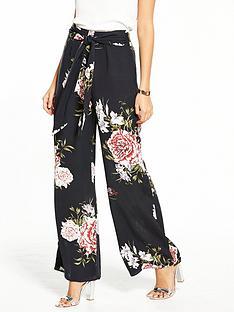 miss-selfridge-miss-selfridge-alice-bloom-wide-leg-trouser