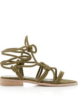 sol-sana-kip-tie-up-sandals-olive