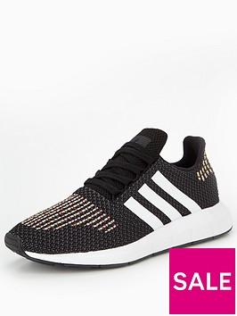 adidas-originals-swift-run-black-rainbownbsp