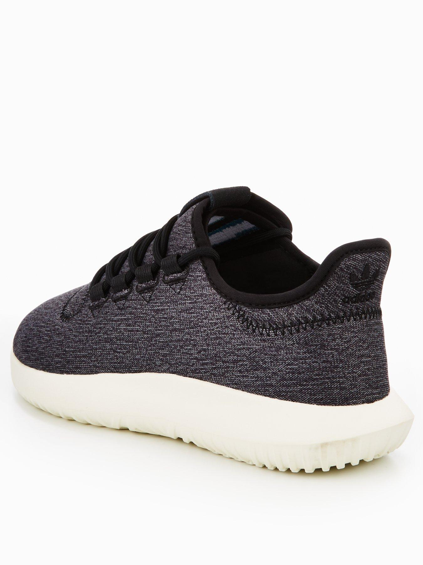 adidas Originals Tubular Shadow - Black |