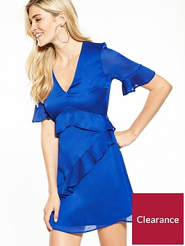 miss-selfridge-bethany-dress