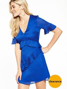 miss-selfridge-bethany-dress