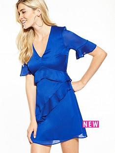 miss-selfridge-miss-selfridge-bethany-dress