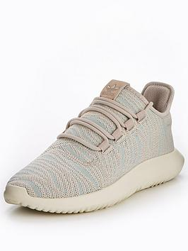 adidas-originals-tubular-shadow-stonenbsp