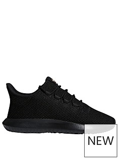 adidas-originals-tubular-shadow-blackblack