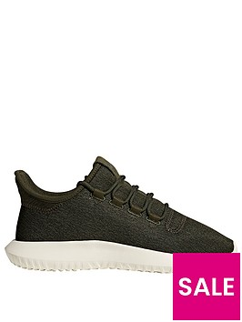 adidas-originals-tubular-shadow-khakinbsp