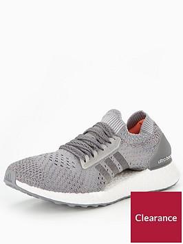adidas-ultraboost-x-climanbsp--greynbsp